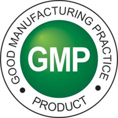 GMP-Predatorus-certifikat