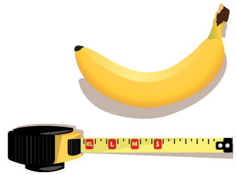 reálne zväčšenie penisu